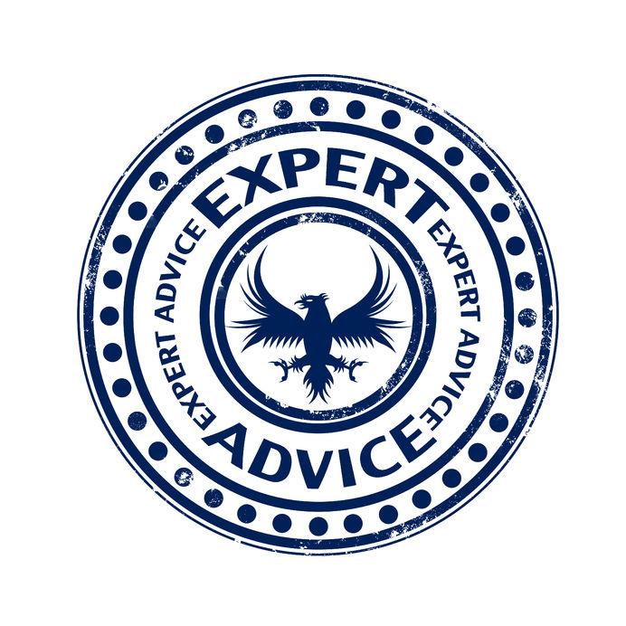 Expert advice nudgers