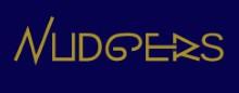 Nudgers